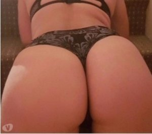 Arani holiday women personals North Dundas ON
