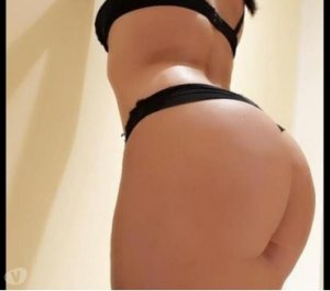 Filomena escorts in Saint-Constant