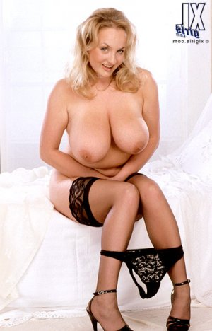 Shanone hot escorts in Leighton Buzzard, UK