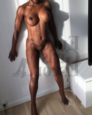 Saskya hairy mature escorts Clarkston GA